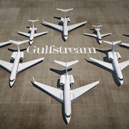 gulfstream_fleet