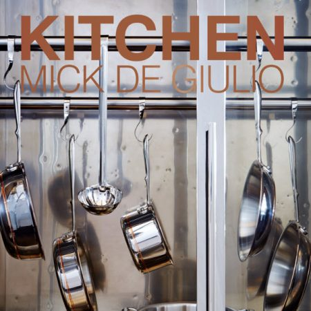 kitchen-book