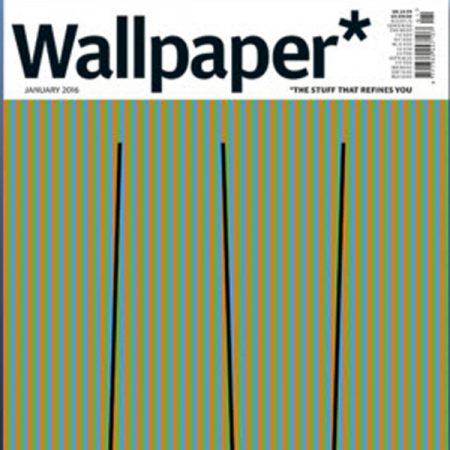 wallpaper-cruz-diez-cover